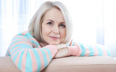 When Should You Consider Bioidentical Hormone Therapy for Menopause Symptoms?