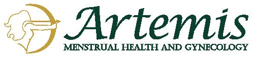 Artemis Menstrual Health and Gynecology