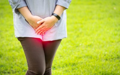 Here's How You Can Avoid a UTI This Summer