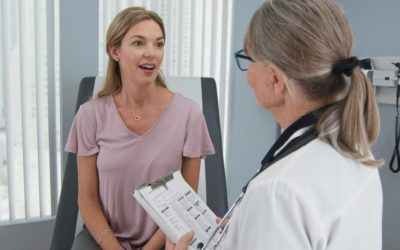The Importance of Gynecological Care